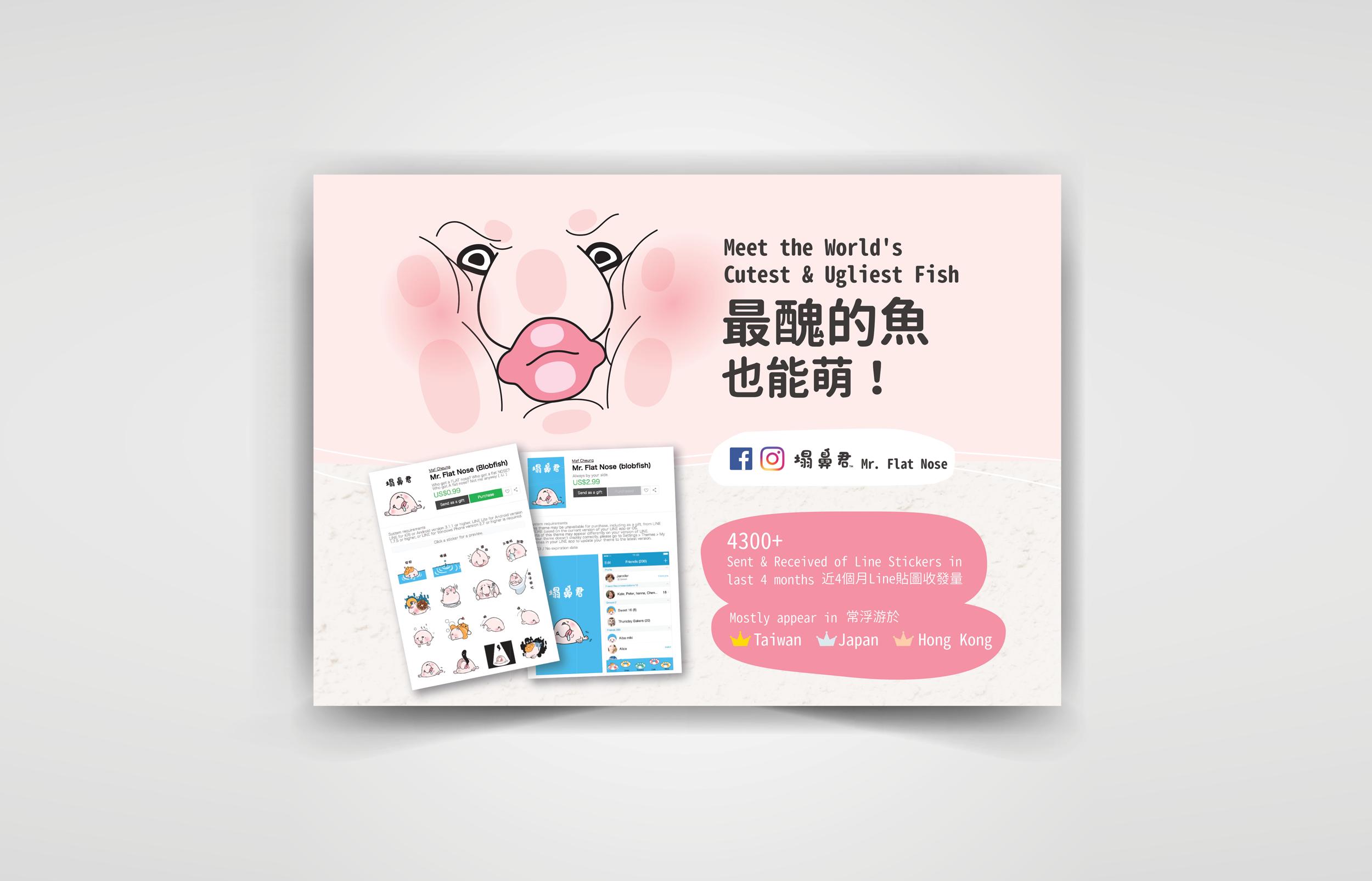 Leaflet 2017
