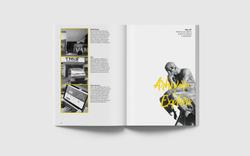 Culture book content8182