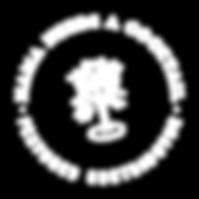 logo_04_white.png