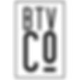 btvco logo.png