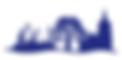 logo_skyline_bearbeitet-min.PNG