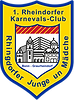 logo_kanevalsclub