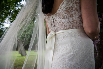 Michelle & Nathan (148 of 165).jpg