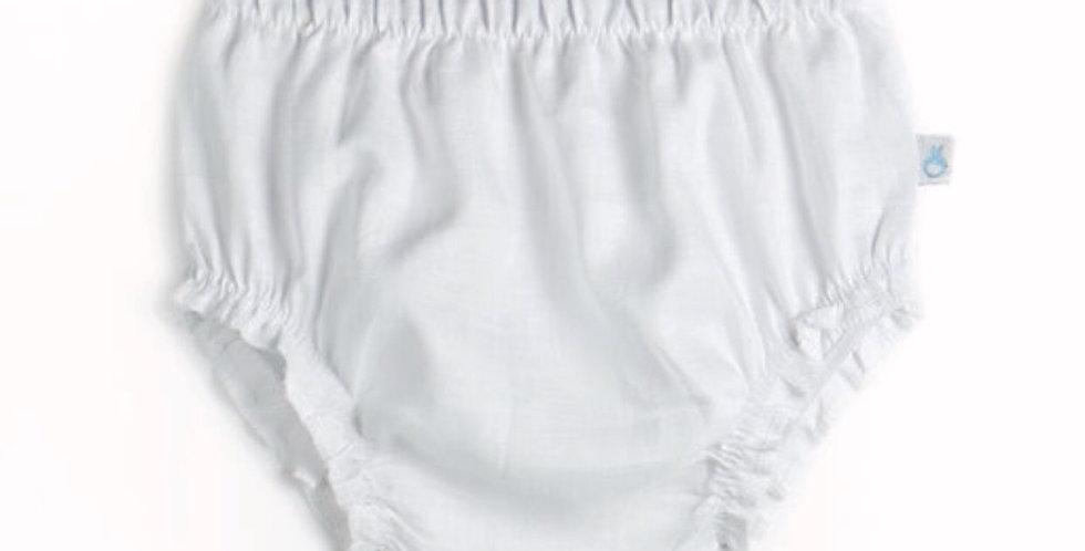 Bunbunny Linen Bloomer
