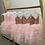 Thumbnail: Vanya Party Dress