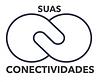 CONECTIVIDAES.png