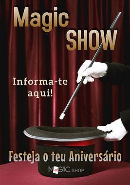 Cpia de Copy of Magic Show template(1).j
