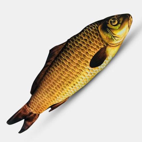 Aparição Peixe 28 cm