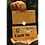 Thumbnail: Cash In by Will Tsai and SM Productionz