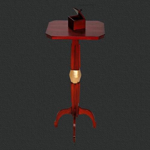 Super Deluxe Table Losander (Anti Gravity Box Included)