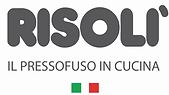 RISOLI.png