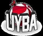 UYBA.png