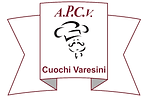 APCV.png