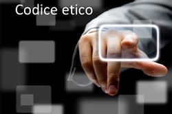 Codice Etico di Istituto