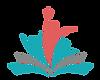 Logo (Favicon).png