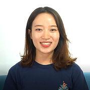 HSO-Teacher-Leona (Photo).jpeg