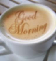 HSO-DM-01-good morning0.jpg