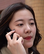 Whom You Are Calling? 你在给谁打电话?
