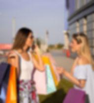 Lady shopping.jpg