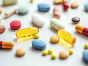白斑什麼時候要使用調節免疫的藥物?