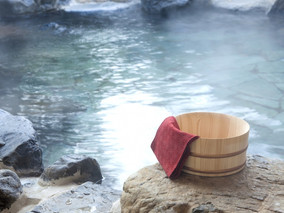 冬季皮膚炎| 溫泉♨️熱水皮膚炎