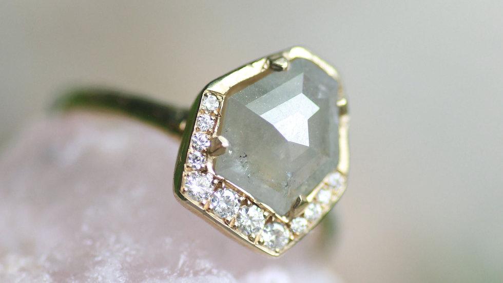Andarta Ring