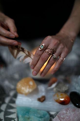 ritual_rings.jpg