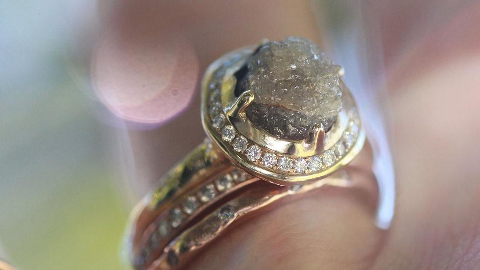 Esna Ring