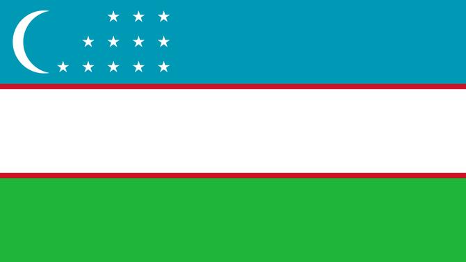 Uzbekijas kolēģa vizīte.