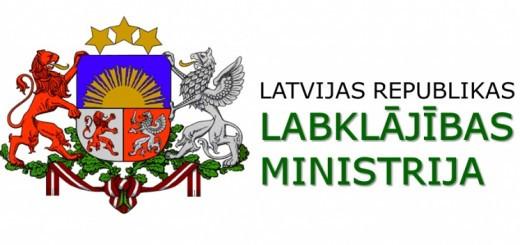 LM un arodbiedrības paraksta vienošanos