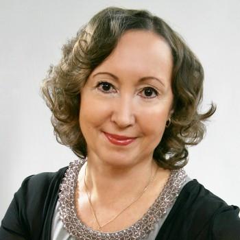 Ar š. g. 25. oktobra LVIPUFDA Valdes lēmumu slavenajai diriģentei Mārai Marnauzai  piešķirts arodbiedrības Goda biedra nosaukums (tāpat kā Rainim, Aspazijai un M.Naumovai). Apsveicam !!!