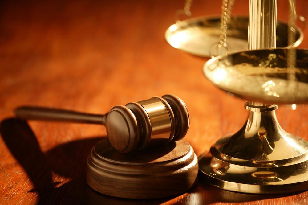 Juridiski pakalpojumi arodbiedrības biedriem