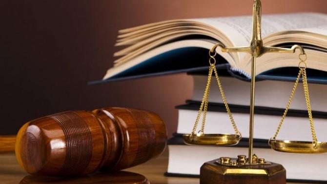 Atskaite par juridiskā biroja darbu