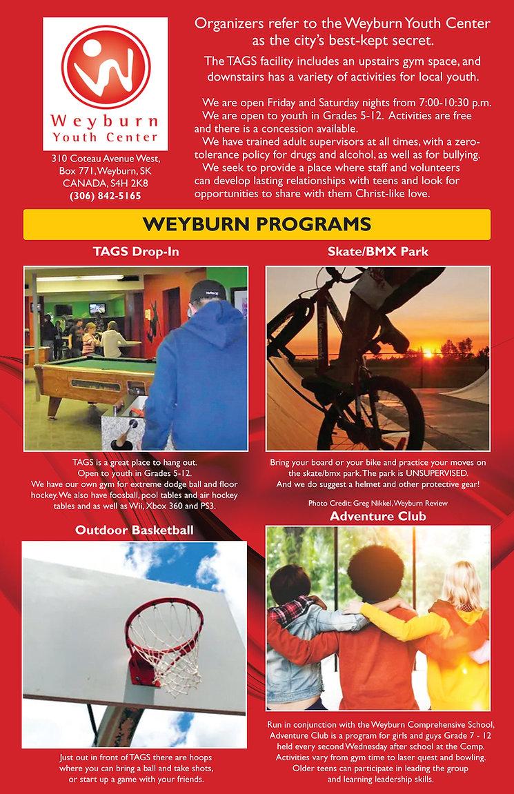 WeyburnYouthCenter poster.jpg