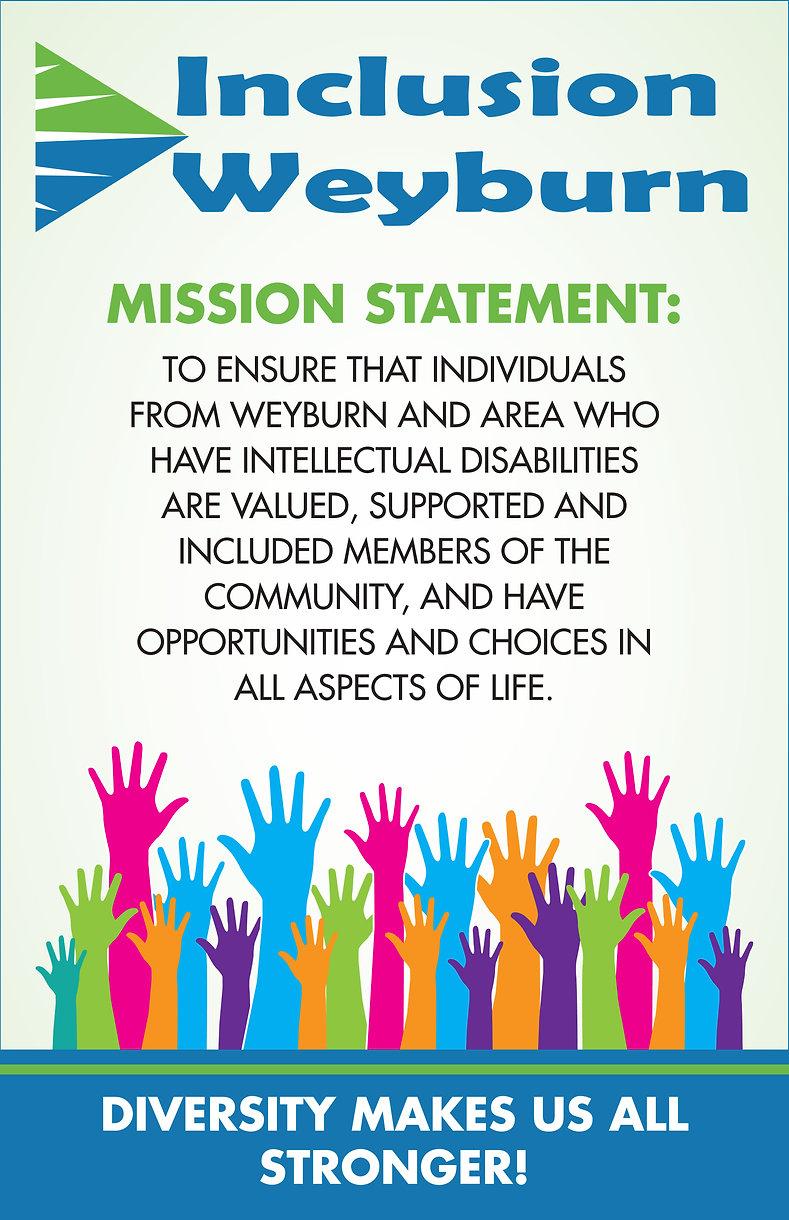Inclusion Weyburn1.jpg