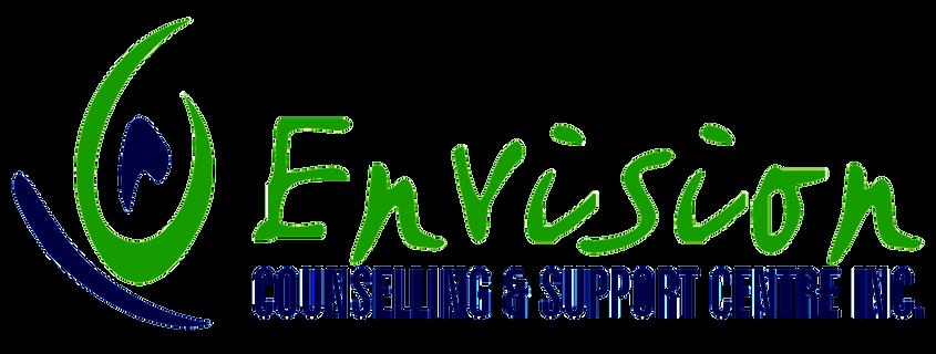 Transparent Envision Logo2.png