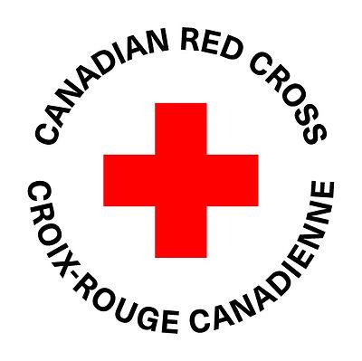CanadianRedCross-CMYK-dbg-jpg.jpg