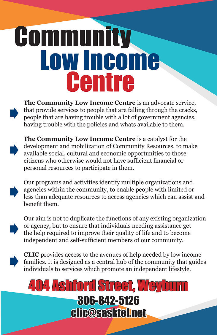 Community Low Income Centre.jpg