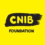 CNIB.jpg