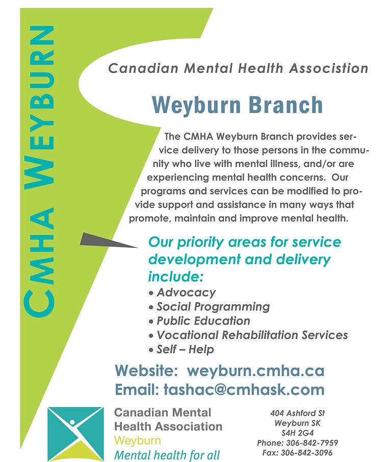 CMHA Weyburn Poster.jpg