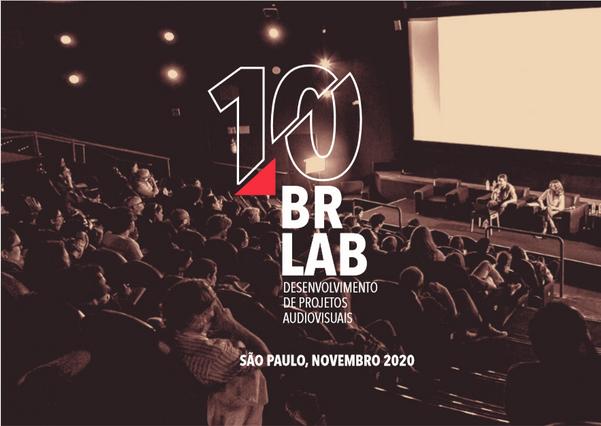BrLab 2020