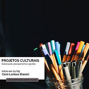 projetos culturais.jpeg