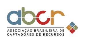 logo abcr.png
