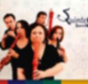 .Apresentação projeto Quinteto Sopro Nov