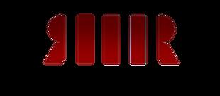 RUN iN RED logo RiR logo.png