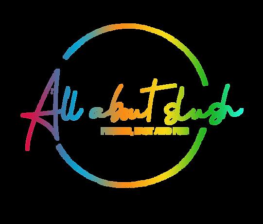 High Res Slush Logo (No BACKGROUND PNG).