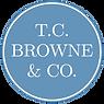 TC_Logo_White.png