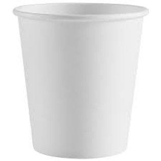 12oz Single Wall Slush Cup