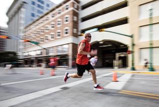 Running of the Bulls 5K
