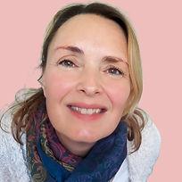 Valérie Fraysse thérapeute holistique
